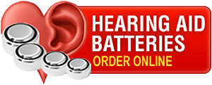 order hearing aid batteries online